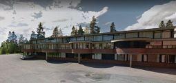 """Havuzun hedef yaptığı Norveç Norlights Education Okulları denetimten geçirildi """"Güvenilir"""" onayı aldı"""