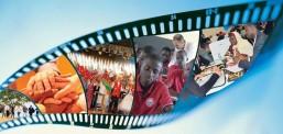 Kirli senaryolara rağmen Türkiye'nin dünya çapında tek markası Hizmet Hareketi