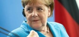 Меркел: Вистински обединета Европа ги вклучува и земјите од Западен Балкан