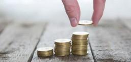 Publikohet paga mesatare për muajin qershor në Maqedoni