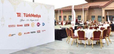İBB desteği kesilince, TürkMedya'da işten çıkarmalar hızlandı