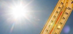 Сончево и топло до 38 степени