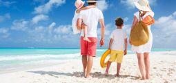 Само 13 отсто од интернет корисниците во земјава резервирале одмор онлајн, во ЕУ 50 проценти