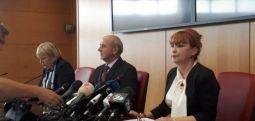 Jovevski: Hetimet vazhdojnë, Katica Janeva e përfshirë në aferën Reket