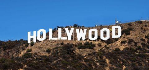 Hollywood'un en çok kazanan aktörleri açıklandı