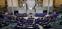 Gjermania e përfundoi procedurën e ratifikimit të protokollit për në NATO