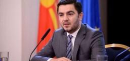 Pengesat tregtare Kosove-Maqedoni: Bekteshi letër deri tek Shala pret heqjen e barrierave
