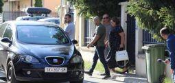Këshilli i Prokurorëve Publikë shqyrton Raportin e paraburgimit të Janevës