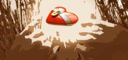 Kalpleri mühürleyen Allah ise kulların suçu ne?