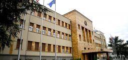 Ligji për Prokurorinë shkon në Kuvend pa marrëveshje