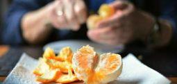 Meyve ve sebzeleri böyle tüketin!