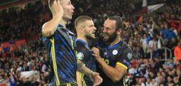 Косово на Англија и го даде најбрзиот гол во последните 26 години