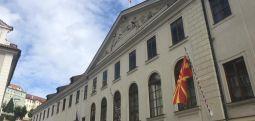 """Парламентот на Чешка гласаше """"за"""" прием на Северна Македонија во НАТО"""