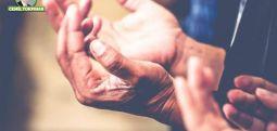 Hicret, taşınma, ev kiralamak için üç muhteşem dua