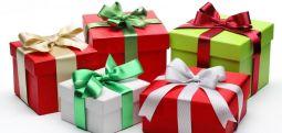 Hediyeyi hediye etmek gerçekten sünnet mi?