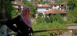 Турција: Затвореничка ја опиша трагичната загуба на своите близнаци во затвор