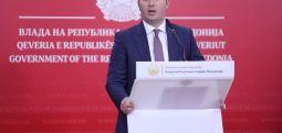 Ministri i arsimit Ademi konfirmon takimin me SASHK-un