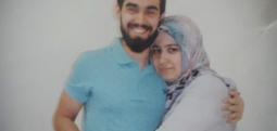 """""""19'luk harbiyelilere müebbet, Akar'a bakanlık… Lanet olsun adaletinize!"""""""