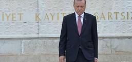 "Германски ""Ди велт"": Владата на Ердоган киднапира 31 лице во странство"
