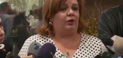 Prokuroria kërkon 30 ditë tjera paraburgim për Katica Janevën