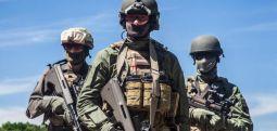 Австрија: Војската не е во состојба да ги заштити граѓаните