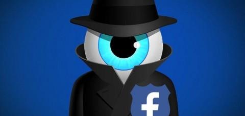 Facebook: Sesleri dinliyoruz ve kaydediyoruz