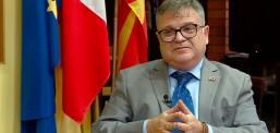 Timonie: Standardet e vendit duhet të përkojnë me ato evropiane