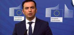 Osmani pas Gjermanisë, sot në Poloni kërkon mbështetje për nisjen e negociatave me BE-në