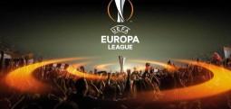 Europa League: Fitojnë pretendentët, njihuni me rezultatet e të gjitha ndeshjeve