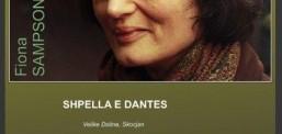"""Fiona Sampson është fituese e çmimit të madh """"Naim Frashëri"""" të Edicionit XXIII të Festivalit Ndërkombëtar të Poezisë """"Ditët e Naimit"""""""