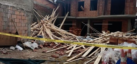 Ohër: Komuna fillon aksionin për rrënimin e objekteve pa leje