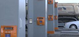 Sistem elektronik për pagesë të të gjitha taksave të rrugës me 13,7 milionë euro