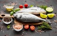 Balık tüketmenin 8 sağlıklı kuralı