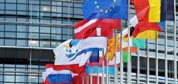 Ambasadorët e BE-së mblidhen në Bruksel, diskutohet çështja e zgjerimit