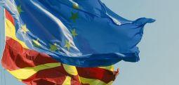Maqedonia dhe Shqipëria afër BE-së, por të kushtëzuar
