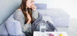 Kimler asla grip aşısı yaptırmamalı?