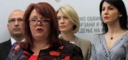 """Personat e  dyshuar për rastin """"Reket"""" janë ftuar në Gjykatën Penale"""