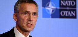 Stoltenberg: Anëtarësimi i Maqedonisë së Veriut në NATO do të thotë hap drejt stabilizimit të rajonit