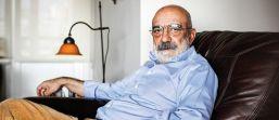 Ахмет Алтан до поротниците во судницата: Немојте да им судите на идеите, тоа е невозможно