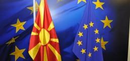 Këshilli Kombëtar për Euro-integrime do të debatojë për anëtarësimin në BE