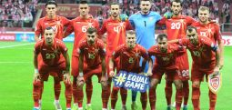 Zëvëndësimet vulosën fatin e Maqedonisë në Varshavë