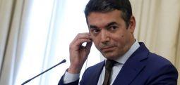 Dimitrov në Bruksel, tentimi i fundit për të bindur BE-në për të nisur negociatat