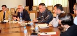 Historianët do ta këshillojnë Zaevin si te veprojë me Bullgarinë