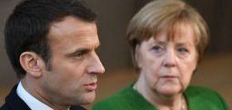 Vendet skeptike për negociatat e Shqipërisë presin përgjigjen e Macron