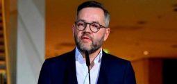 Roth: BE-ja duhet të mbajë premtimin për hapjen e negociatave me Maqedoninë dhe Shqipërinë