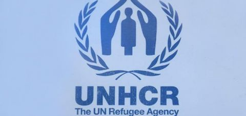 УНХЦР го поздравува одобрувањето на Собранието за пристапување кон Конвенцијата за намалување на бездржавјанството од 1961 година