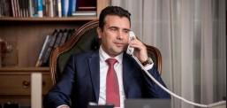 Zaev: Franca nuk është kundër nesh, por kjo e fundit ende po hamendet