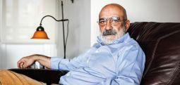 Ahmet Alltan deri te juria në gjykatë: Mos i gjykoni idetë, ajo është e pamundur
