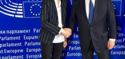 Amélie de Montchalin: Franca vlerëson se procesi i negociatave duhet të reformohet