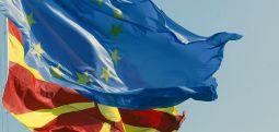 Paqartësi rreth datës së negociatave me BE-në